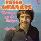 Rocco-Granata-Dansen-op-de-daken