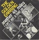 The Golden Earring – Another 45 miles
