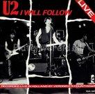 U2-I-will-follow-(Live)