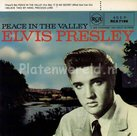 Elvis-Presley-Peace-in-the-valley-(EP)
