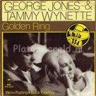 George-Jones-&-Tammy-Wynette-Golden-ring