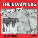 De-Boatnicks-Dollardmelodie