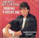 Henny-Weymans-Voor-mij-n-nieuwe-dag