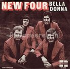 New-Four-Bella-Donna