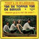 Tonny-&-de-Wilberries-Van-de-toppen-van-de-bergen