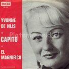Yvonne-de-Nijs-Capito