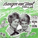 Helma-en-Selma-Bergen-van-Tirol