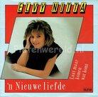 Elvy-Nita-n-Nieuwe-liefde