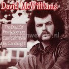 David-Mc-Williams-The-days-of-Pearly-Spencer
