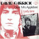 David-Garrick-Dear-Mrs-Applebee