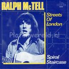 Ralph-Mc-Tell-Streets-of-London