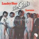The-Cats-Lucky-Star