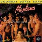 Goombay-Dance-Band-Marlena