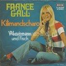 France Gall – Wassermann Und Fisch