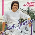 Arne-jansen-Sandy-goodbye