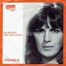 Franca-Dat-mag-niet