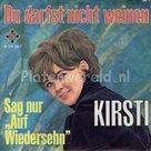 Kirsti-Du-darfst-nicht-weinen