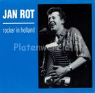 Jan Rot - Rocker in Holland