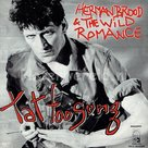 Herman Brood & His wild Romance - Tattoo song