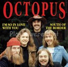 Octopus - I'm so in love with you