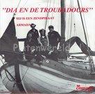 Dia en de Troubadours - Hij is een zendpiraat