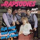 The Rapsodie's - Kijk eens heel goed om je heen