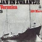 Jan en Zwaantje - Veronica