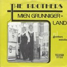 The Brothers - Mien grunnigerland