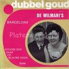De Wilmari's - Barcelona