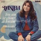 Daniela - Treu sein ist schöner als frei sein