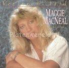 Maggie Mac Neal – Verloren tijd