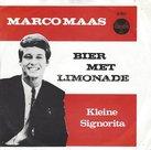 Marco Maas - Bier met limonade