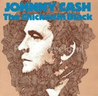 Johnny cash ‎– The chicken in black
