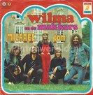Wilma en de Makkers - Michael
