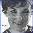 Marva - In elk hart is een huis
