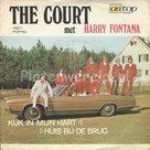 The Court met Harry Fontana - Kijk in mijn hart