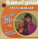 Cees & Marjan - Het lied der liefde