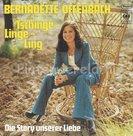 Bernadette offenbach – Tschinge-linge-ling