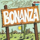 Johnny Guitar - Bonanza
