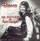 Bianca - De winter is gekomen