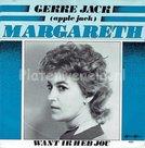 Margareth - Gekke Jack (apple jack)