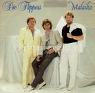 Die Flippers - Malaika