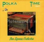 Don Lipovac Orchestra - Klobase polka
