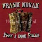 Frank Novak - Peek A Booh Polka