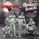 Highway - Shake hands