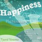 Tjeerd Venema - Happiness