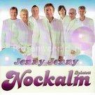 Nockalm-Quintett-Jenny-Jenny-Die-Zwei-Marinos-Morgenmuffel