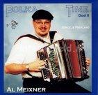 Al Meixner - Sonce Je Preklano