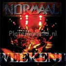 Normaal - Weekend