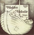 The Boatnicks - Wadden melodie